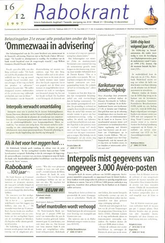 Rabokrant 1997-12-16