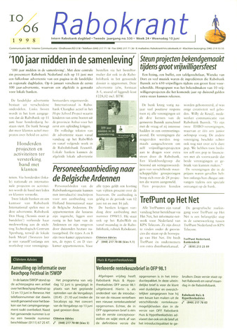 Rabokrant 1998-06-10