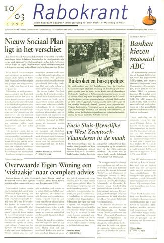 Rabokrant 1997-03-10