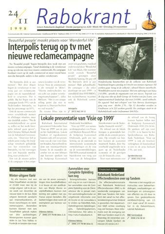 Rabokrant 1998-11-24