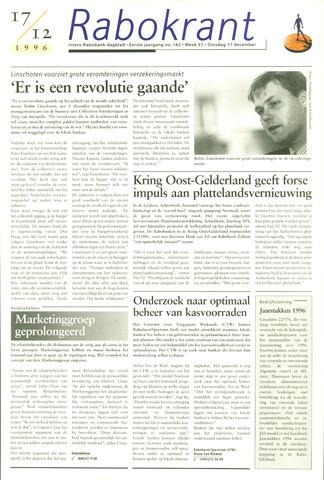 Rabokrant 1996-12-17
