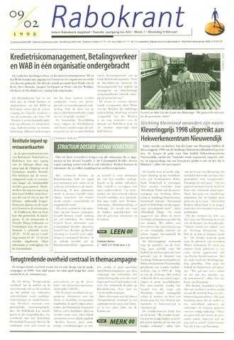 Rabokrant 1998-02-09