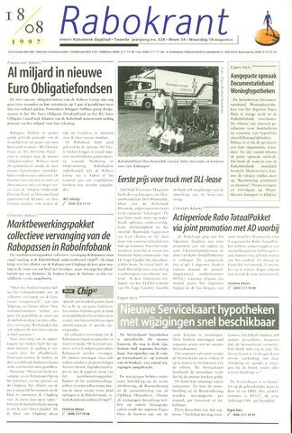 Rabokrant 1997-08-18