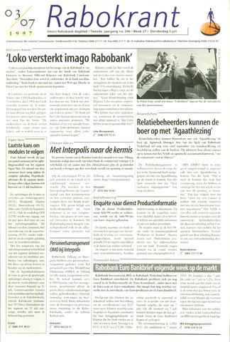 Rabokrant 1997-07-03