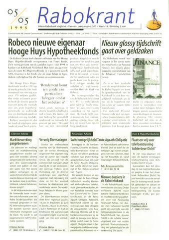 Rabokrant 1998-05-05