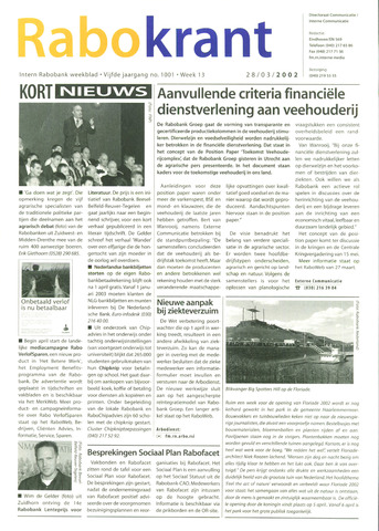 Rabokrant 2002-03-28