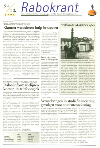 Rabokrant 1996-12-31