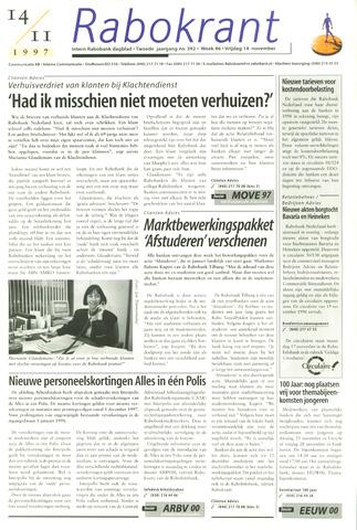 Rabokrant 1997-11-14