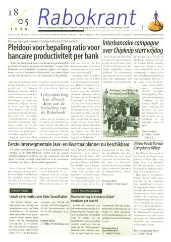 Rabokrant 1998-05-18
