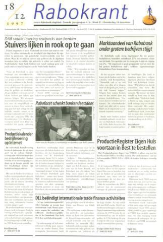 Rabokrant 1997-12-18