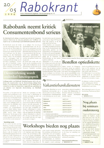 Rabokrant 1996-05-20
