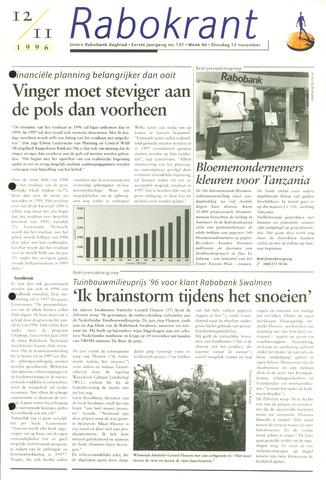 Rabokrant 1996-11-12