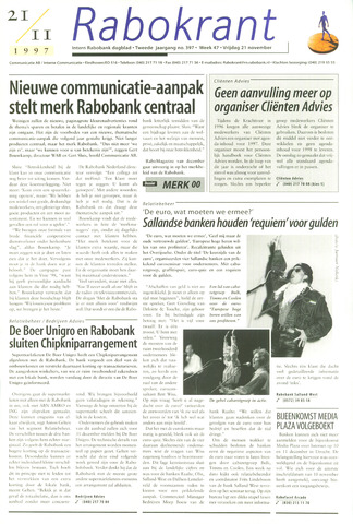 Rabokrant 1997-11-21
