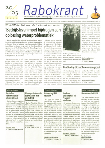 Rabokrant 2000-03-20