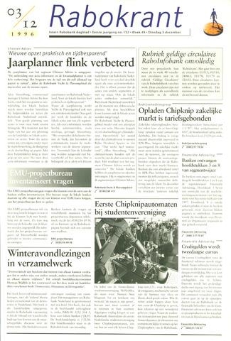 Rabokrant 1996-12-03