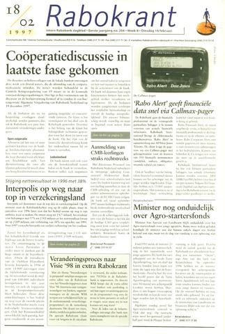 Rabokrant 1997-02-18