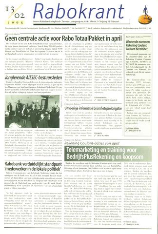 Rabokrant 1998-02-13