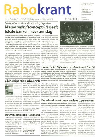Rabokrant 2001-12-07