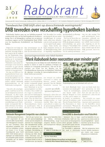 Rabokrant 2000-01-21