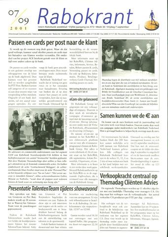 Rabokrant 2001-09-07