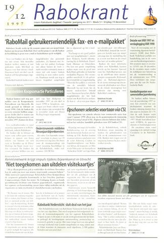 Rabokrant 1997-12-19