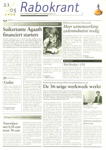 Rabokrant 1996-05-21