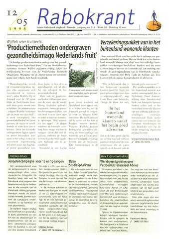 Rabokrant 1998-05-12