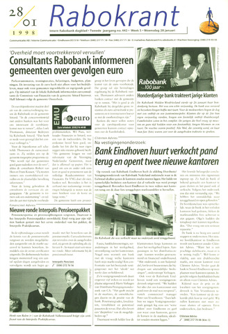 Rabokrant 1998-01-28