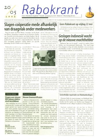 Rabokrant 1998-05-20