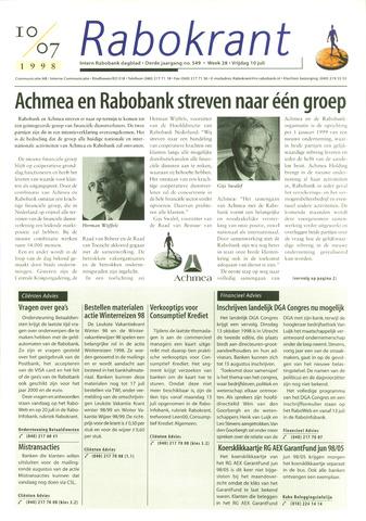 Rabokrant 1998-07-10