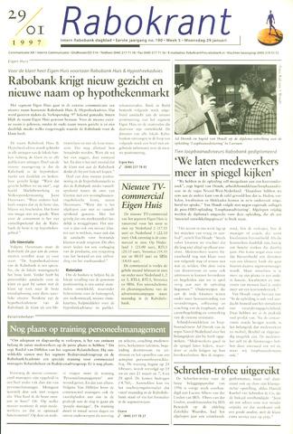 Rabokrant 1997-01-29