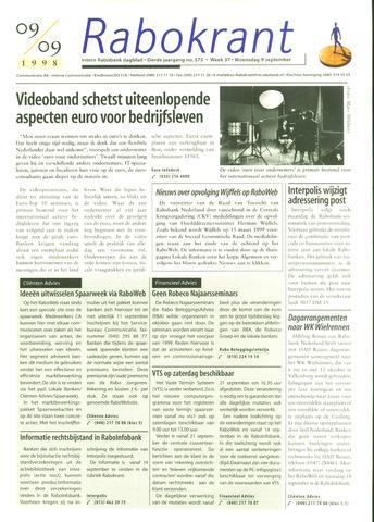 Rabokrant 1998-09-09