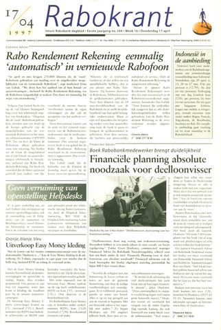 Rabokrant 1997-04-17