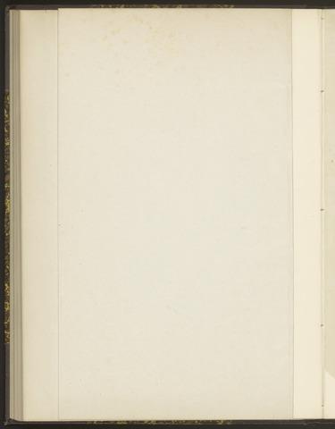 Jaarverslagen Nederlandsche Hypotheekbank 1916