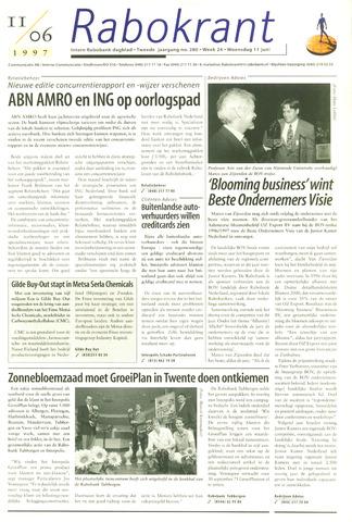 Rabokrant 1997-06-11