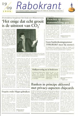 Rabokrant 1996-09-19