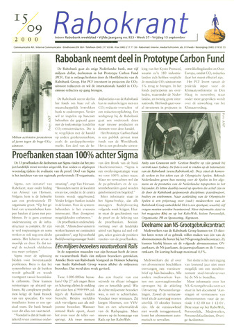 Rabokrant 2000-09-15