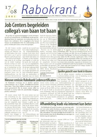 Rabokrant 2001-08-17