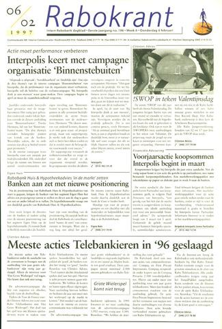 Rabokrant 1997-02-06