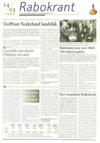 Rabokrant 1996-05-14
