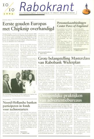 Rabokrant 1996-10-10