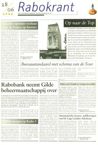 Rabokrant 1996-06-28