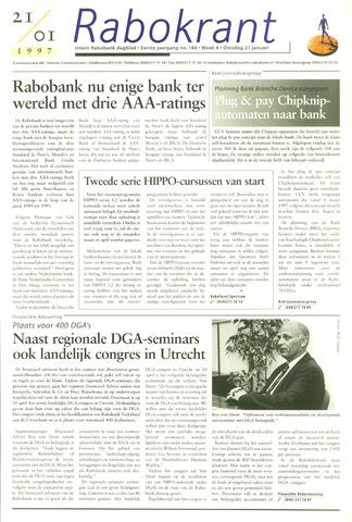 Rabokrant 1997-01-21