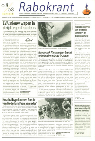 Rabokrant 1997-08-08
