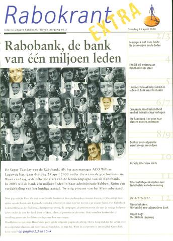 Rabokrant 2000-04-25
