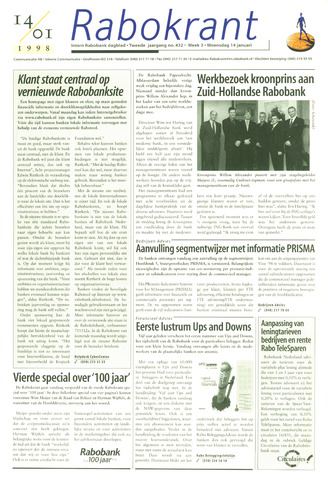 Rabokrant 1998-01-14