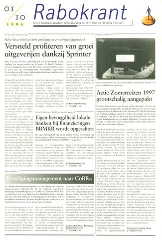 Rabokrant 1996-10-01