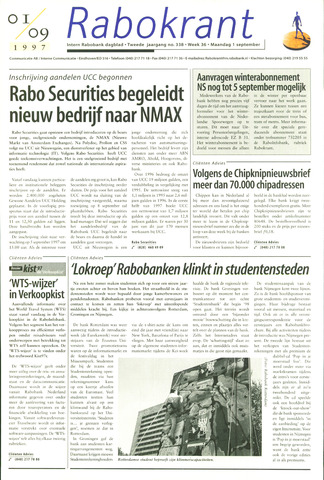 Rabokrant 1997-09-01