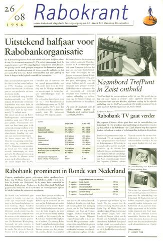 Rabokrant 1996-08-26