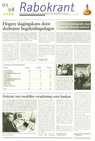 Rabokrant 1996-08-01